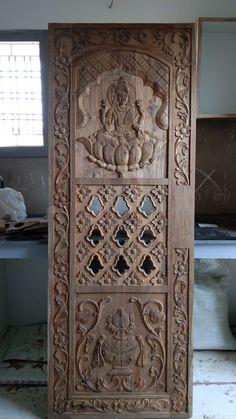 Contact for this kind of Pooja Room Design, Door Design Interior, Bedroom False Ceiling Design, Balcony Grill Design, Room Door Design, Box Bed Design, Pooja Door Design, Pooja Room Door Design, Single Door Design