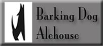 Barking Dog Alehouse