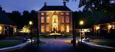 De Havixhorst, where I got married Wedding Locations, Weddingideas, Most Beautiful, Dream Wedding, Wedding Inspiration, Restaurant, Mansions, House Styles, Home Decor