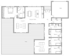 casas-contemporaneas_10_house_plan_ch377.png