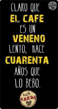 Voltaire lo sabía ...  #AllYouNeedIsLove #FelizLunes #Otoño #Desayuno #Breakfast #Yommy #ChaiLatte #Capuccino #Hotcakes #Molletes #Chilaquiles #Enchiladas #Omelette #Huevos #Malteadas #Ensaladas #Coffee #Caffeine #CDMX #Gourmet #Chapatas #Party #Crepas #Tizanas #SuspendedCoffees #CaféPendiente  Twiitter @KafeEbaki