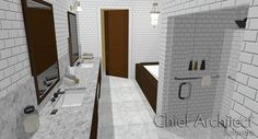 How to Create an Image for Use in a Brochure or on a Website - Chief Home Design For Mac Html on home design games, home design windows, home design blog, home design mobile, home design ipad, home design facebook, home design software, home design features, home design templates,