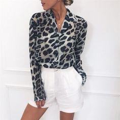 Xswsy XG Women Long Sleeves Cowl Neck Pullover Top Loose Casual Plain Sweatshirt