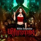 Within Temptation - The Unforgiving ....