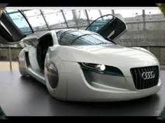 Image result for carros del futuro
