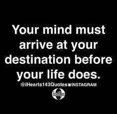 Funny Quotes : Daily Motivational Quotes – - About Quotes : Thoughts for the Day & Inspirational Words of Wisdom Now Quotes, Life Quotes Love, Daily Motivational Quotes, Great Quotes, Quotes To Live By, Positive Quotes, Inspirational Quotes, Nice People Quotes, Quote Life