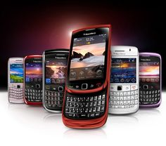 Paket Smartphone Blackberry Full Service Unlimited [Februari 2013] - http://bunda.us/paket-smartphone-blackberry-full-service-unlimited.html