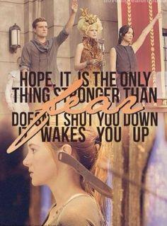 Hunger Games/Divergent quote cross-over!!! VSJSBDKXBDKZBALDNSKDNXFBSKDBDJFNFJCKCBDKXBDK