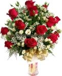 Online Flower Delivery India, Cake Delivery Online, Send Flowers and Cakes Online to India Online Cake Delivery, Online Flower Delivery, Fresh Flower Delivery, Cheap Flowers, Send Flowers, Valentines Flower Delivery, India Cakes, Online Birthday Cake, Buy Gifts Online