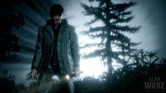 Microsoft revela games retrocompatíveis para Xbox One - Geekando.com