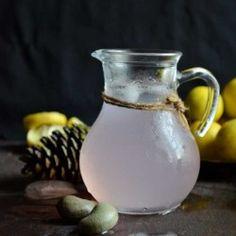 Cashew Fruit Lemonade