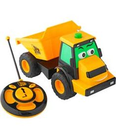 22 Best Jcb Toys Images In 2012 Tractor Tractors New Toys