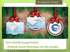Zapraszamy na świąteczne zakupy. Znajdziecie u nas wiele prezentów dla całej rodziny. Zostańcie z nami Świętym Mikołajem. #zakupy #alergianaroztocza #atopowezapalenieskóry #astmaoskrzelowa #promocja #gwiazdka