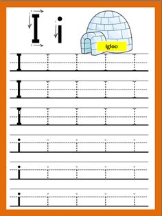 Trace letters for kids Handwriting Worksheets For Kids, Alphabet Tracing Worksheets, Alphabet Writing, Tracing Letters, Pre Writing, Phonics Flashcards, Phonics Worksheets, Body Parts For Kids, Letters For Kids