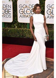 Cérémonie des Golden Globes Awards 2016