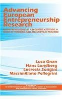 Description: The objective with the Strategic Interest Group in Entrepreneurship (SIG Entrepreneurship) of the European Academy of Management (EURAM) is to be the leading research community for engaged entrepreneurship scholars in Europe. The SIG Entrepreneurship aims at promoting research and networking interests for individuals and research groups focused on entrepreneurship and entrepreneurial styles of management.