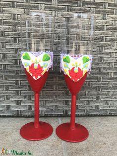 Martini, Wine Glass, Tableware, Dinnerware, Dishes, Martinis, Wine Bottles