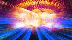 Stock Photo: Futuristic Digital Light Technology 10930 http://www.alunablue.com/-/galleries/stock-photos/science-technology/-/medias/d9b0604a-90b3-4401-a79c-1b4bd7e4e393-futuristic-digital-light-technology-10930