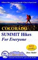Colorado Summit Hikes for Everyone