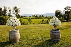 wine barrel for weddings8.jpg