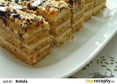 Krispie Treats, Rice Krispies, French Toast, Food And Drink, Breakfast, Ethnic Recipes, Sweet, Morning Coffee, Candy