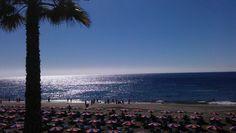 Lanzarote, Puerto del Carmen