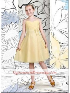 f7aa2bb200 9 year old flower girl dress   juniorbridesmaiddresses  junior  bridesmaid   dresses