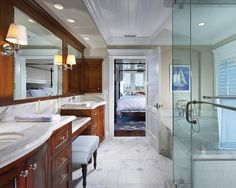 Patterson Construction Corporation's Design, Pictures, Remodel, Decor and Ideas - page 15