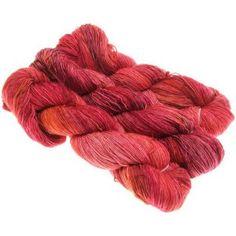 Qualität:+100%+Wolle+Lauflänge:+365+mNadelstärke:+2,25mm-+4mm+Waschempfehlung:+30°C+Handwäsche