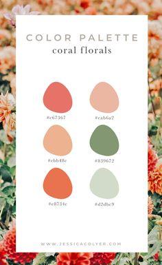 Color palettes 381961612151081051 - How to Choose a Color Scheme For Your Brand — Jessica Colyer Colour Pallette, Colour Schemes, Color Combos, Good Colour Combinations, Adobe Color Palette, Website Color Palette, Spring Color Palette, Interior Color Schemes, House Color Schemes
