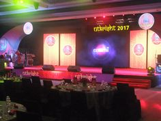 Corporate event Company in Bangkok , Thailand