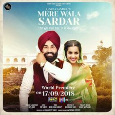 new punjabi video song download djpunjab 2018