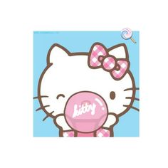 Check out hello-kitty3's    image   on #PicsArt  Create your own for free  http://go.picsart.com/f1Fc/OVUcmAu1yw
