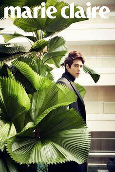 Jonghyun :D