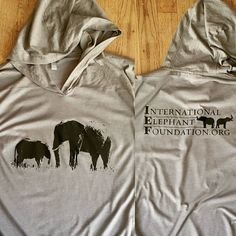 c0867717 Instagram post by Animals Anonymous Apparel • Feb 2, 2016 at 9:20pm UTC