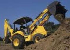 New Holland B90 B100 B115 B110 B90b B90blr B100b B100blr B110b B115b Workshop Service Repair Manual
