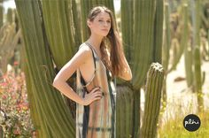 #PLHI.Summer Shoot #PH.albert mullor & #STYLIST.klara morante #MODEL.carla palés lozano #marie #tie dye #tshirt