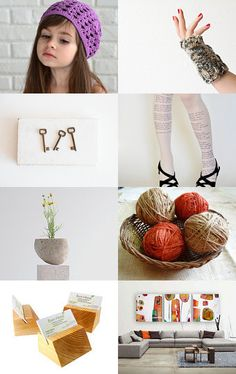 November 2014 - 32  by mira (pinki) krispil on Etsy--Pinned with TreasuryPin.com