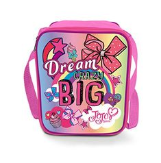 JoJo Siwa Sweet and Sassy Vertical Bag, Polyester, Pink, ... https://www.amazon.co.uk/dp/B078Q16W6S/ref=cm_sw_r_pi_dp_U_x_0iPKAb77QV703