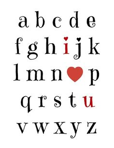 Displaying I-Love-You-Valentine-Printable.jpg