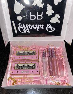 lip gloss business packaging Mocha P Beauty Eyelash Case, Beauty Business Cards, Diy Lip Gloss, Lashes Logo, Business Baby, Business Inspiration, Business Ideas, Small Business Plan, Business Hairstyles