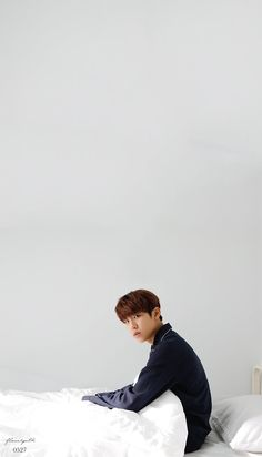 Wanna One Park Woojin Wallpaper Jaehwan Wanna One, Cry A River, Korean Language, Love You, My Love, New Year 2020, 3 In One, My Crush, Lock Screen Wallpaper