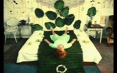 still my favorite film :: Czech New Wave Cinema: Vera Chytilová, Sedmikrásky, 1966 Daisies 1966, New Wave Cinema, Daisy Girl, Film Inspiration, Film Stills, Things To Come, Nice Things, Kids Rugs, Instagram Posts
