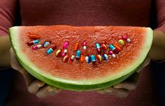 The Best Supplements For Women: Vitamins and Other Nutrients - Women's Health Magazine