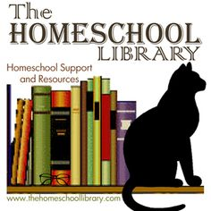 The Homeschool Library - AMAZING web site for reviews on all the curriculums available for home schooling