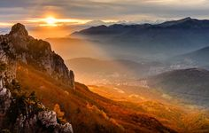 Denti della Vecchia, In the vicinity of Lugano, Switzerland Switzerland Travel Guide, Lugano, Gaia, Gardens, Mountains, Nature, Life, Switzerland, Outdoor Gardens