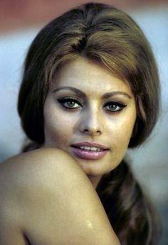 photos of sophia loren | Picture of Sophia Loren