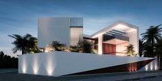 Image result for creatoarquitectos.com