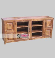 This is Bedroom TV Cabinet made from Sheesham Wood . We are Manufacturer and Exporter of Bedroom Furniture and Solid Indian Wooden Furniture. We are mainly using Teak Wood, Mango Wood, Sheesham Wood, Acacia Wood to make our furniture products. There is many Bedroom Furniture such as Indian Bedroom Almirah, Bedroom Double Bed, Bedroom Wooden Sideboards, Indian Bedroom Cabinets, Handmade Bedroom Drawer Chest, Wooden Bedroom TV Cabinet, Bedroom Wardrobes, Trunk Chest, Bedroom Night Stand and so…