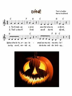 Halloween Ii, Christmas Hanukkah, Holiday Themes, Kids Songs, Pumpkin Carving, Crafts For Kids, Kindergarten, Musik, Crafts For Children
